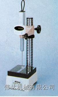 电子高度计 MF-1001