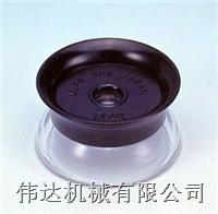 日本(必佳牌)PEAK LUPE 30X 放大镜 1996-30X