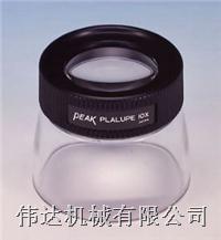 日本(必佳牌)PEAK PLALUPE 10X 放大镜 2032-10X