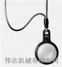 日本(必佳牌)PEAK 2047放大镜 2047-3X