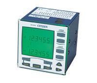 CITIZEN(西鐵城牌)IPD-FCC2/RS電子顯示器 IPD-FCC2/RS