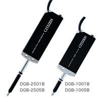 CITIZEN(西鐵城牌)DGB-1005B/AL電子測微器 DGB-1005B/AL