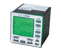 CITIZEN(西鐵城牌)DGB-FCB1/BO電子顯示器 DGB-FCB1/BO