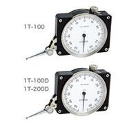 CITIZEN(西鐵城牌)1T-200D千分比測型量表 1T-200D
