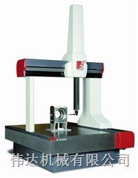全自動三坐標測量機KRONOS系列 KRONOS系列