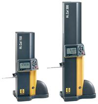 瑞士SYLVAC Hi_Cal 150/300高度测量仪  Hi_Cal 150/300