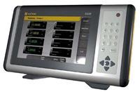 瑞士SYLVAC D300S数显装置  D300S