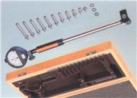 德国OSKAR-SCHWENK SU/SK精密孔径测量规 SU/SK精密孔径测量规