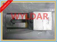 日本NEOTEC PV-100N精密平口钳 PV-100N