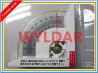 LM-90 角度计 日本SK LM-90