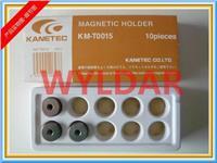 永磁座KM-T0015 日本制KANETEC(强力牌) KM-T0015