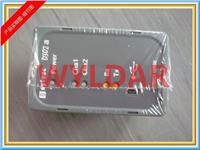 瑞士SYLVAC D302 多通道处理器 D302