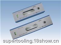 200*0.02  6061321日本FSK富士牌精密条式水平仪 6061321