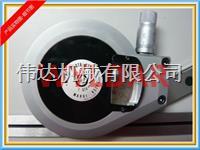 日本MARUI丸井计器 MP-101万能角度计 MP-101