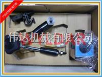 磁性表座MB-OX 日本制KANETEC(强力牌) MB-OX