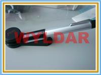 2055-L 带灯带刻度日本PEAK SCALE LUPE 20X放大镜 2055-L