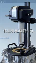 三維氣缸檢測顯微鏡 cylinderlnspector 3D