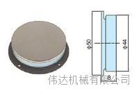 日本TECLCOK得乐指示表配件 ZY-900、ZY-901、ZY-902、ZY-922、ZY-904、ZY-905、ZY-913、