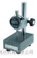 日本TECLCOK得樂 恒定壓力厚度測量儀 PG-01J、PG-02J、PG-11J、PG-12J、PG-13J、PG-14J、PG-15J、