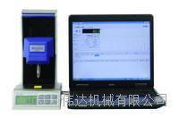 日本TECLOCK得樂全自動IRHD M法微米級國際橡膠硬度計GS-680sel GS-680sel