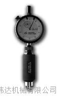 #9006-04 #4 TYPE IA PENETRATION GAGES #9006-04