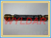 M10×1.5 6H GPNP 螺纹塞规检查内螺纹 日本OJIYAS M10×1.5 6H GPNP