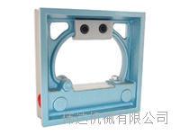 SLB3-300 300*0.1框式方型水平仪日本FSK富士 SLB3-300 300*0.1