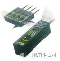 SA-SD1AC 电子显示器 日本CITIZEN SA-SD1AC