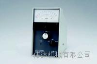 DTM-EA指针型电子显示器 日本CITIZEN西铁城 DTM-EA