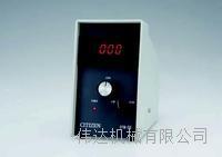 DTM-ED 数字显示型电子显示器 日本CITIZEN西铁城 DTM-ED