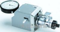 MEI-1  外径测量仪(生产线上快速测量专用) 日本CITIZEN西铁城 MEI-1