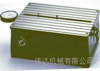 BST-3LB内径测量仪(生产线上快速测量专用) 日本CITIZEN西铁城 BST-3LB