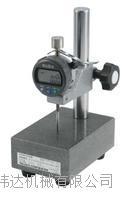 PG-20J K6250-2006 热可塑性橡胶恒压厚度计日本TECLCOK得乐 PG-20J