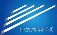 NLT3-40-DC-S/816003機床照明燈工作燈 日本NIKKI NLT3-40-DC-S