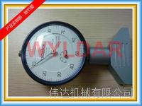 DM-250 指针型深度计日本TECLCOK得乐 DM-250