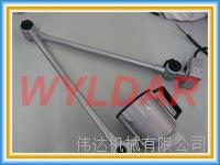 NLSL18CP-AC/815008機床照明燈工作燈 日本NIKKI  NLSL18CP-AC