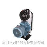 TOS-150粉色视视频免费看15次永磁風機  TOS-150永磁風機