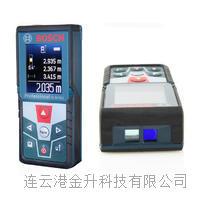 博世彩屏激光测距仪50米/GLM500