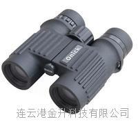 双筒望远镜Onick欧尼卡 旅行者 8x32
