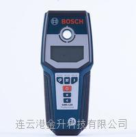博世BOSCH GMS120墙体探测仪 GMS120