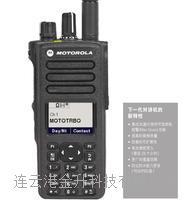 摩托罗拉MOTOTRE0 CP328D+防爆数字对讲机