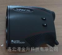美国TruPulse图帕斯200L激光测距仪