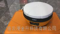 中海达高精度GPS V30 PLUS GNSS RTK系统(移动站+基准站)