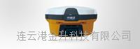 中海达V60 GNSS RTK系统高精度定位GPS