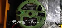 三鼎天逸高精度GPS T20-T GNSS RTK