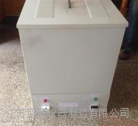 植物標本烘干箱