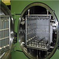 擴散焊爐發熱室 按客戶需要制作