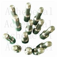 鎢銅電極 WCu15-WCu45