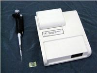 塑化剂生物活性分析仪