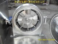 涡轮式粉碎机设备 WLF-800